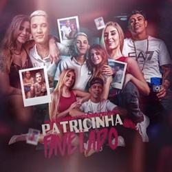 Patricinha e o Favelado - MC Léo da Baixada e MC Neguinho do Kaxeta Mp3