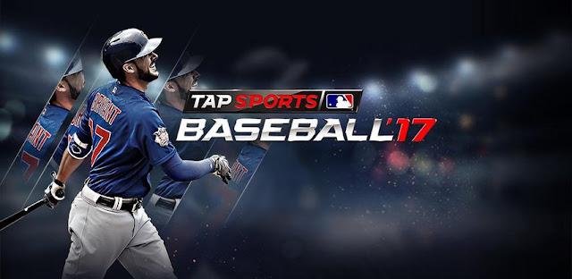 baseball boy mod apk android