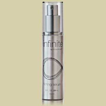 Стягащ серум /infinite by Forever™ firming serum/