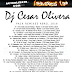 PACK EDIT'S – DJ CESAR OLIVERA – REMIX ABRIL 2018