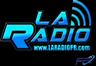 Radio PR