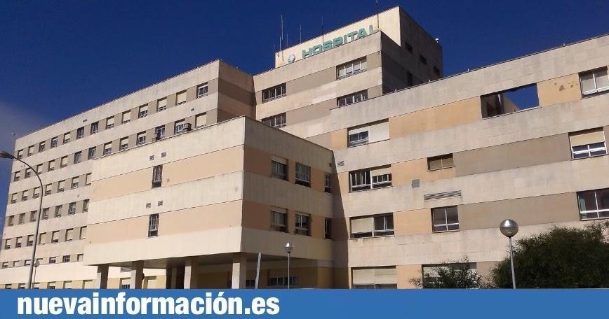 PRIMER CASO DE CORONAVIRUS EN ALGECIRAS - LA NUEVA INFORMACIÓN