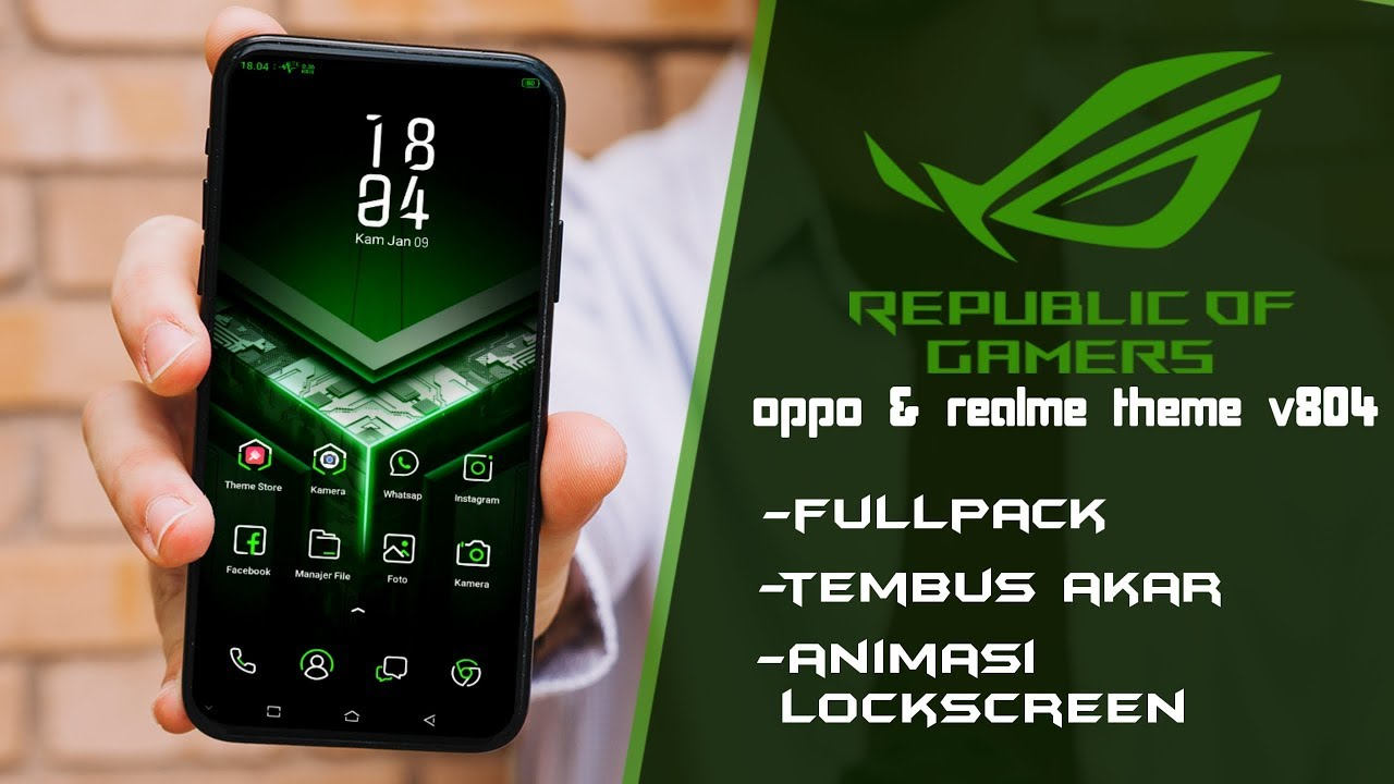bassnations.com-Download-Tema-Asus-ROG-Untuk-Oppo-Realme.jpeg
