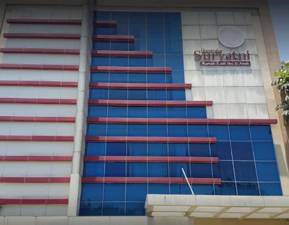 Jadwal Dokter RSIA Bunda Suryatni Bogor Terbaru