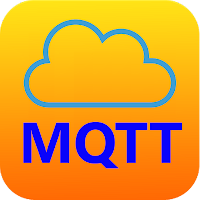 Android Arduino Control: Android IoT MQTT Client for Test