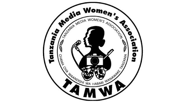 TAMWA yashauri Waandishi wa habari kutumia mitandao ya