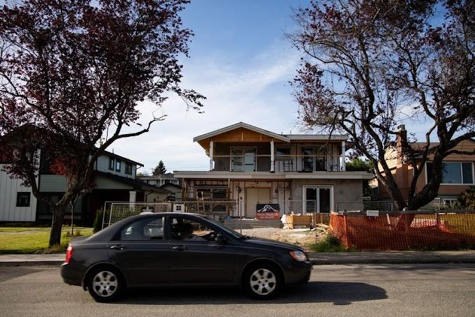 HomeEquity vende $ 77 millones de hipotecas inversas a Concentra