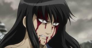 Gintama Episode 318 Subtitle Indonesia