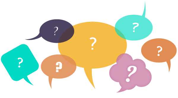 Asking_questions-to-potential_customers_600x330