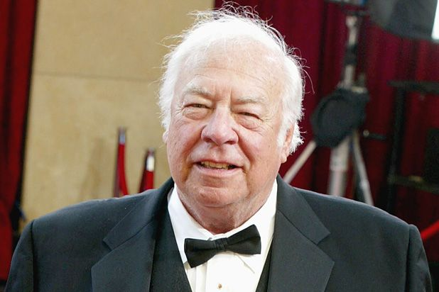 George Kennedy, 'Cool Hand Luke' Actor, Dies at 91