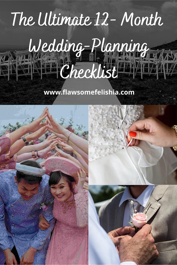 complete-wedding-planning-checklist-pinterest