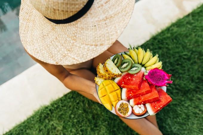 Amikor a gyümölcsfogyasztás idézi elő a panaszokat: puffadás és hasmenés is jelzi a fruktózfelszívódási zavart