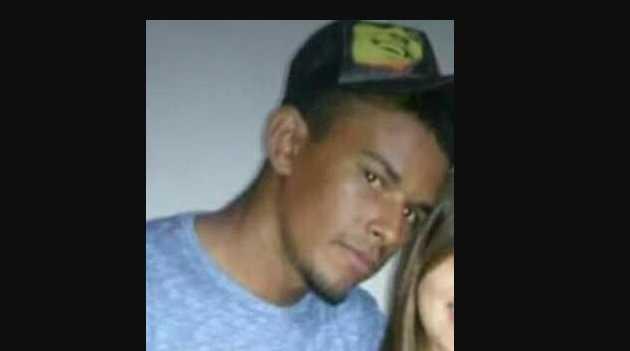 Acidente deixa motociclista morto e garupa ferido em Jaguaruana