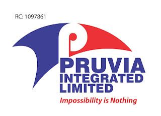 Pruvia Integrated Limited Recruitment 2019