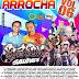 CD BIG SOM SAUDADE ( ARROCHA) VOL. 06 2019