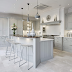 Exquisite Bespoke Kitchens