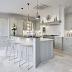 Exquisite Bespoke Kitchens
