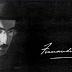 [ESPECIAL] Vozes que deram voz a Fernando Pessoa