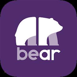 BEAR Lite v4.5.5231157 APK
