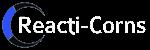 Reacti Corns - Official Blog
