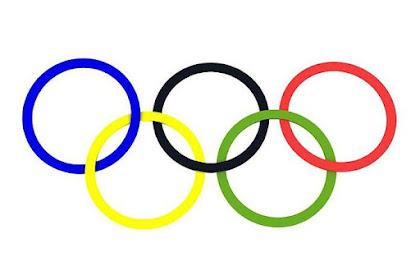 Belajar Psikologi dari Olimpiade Tokyo 2020