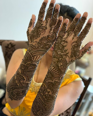 Easy Mehndi Design, Latest Mehndi Design, Simple Mehndi, bridal mehndi design, bridal mehndi, best mehndi design, mehndi dizain, Simple Mehndi Dsign, New Mehndi Design, Arabic Mehndi Design,