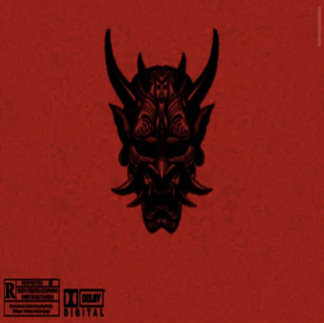 LISTEN TO FLESH ON MY FLESH, A NEW EP BY LEGACY DA DEMON