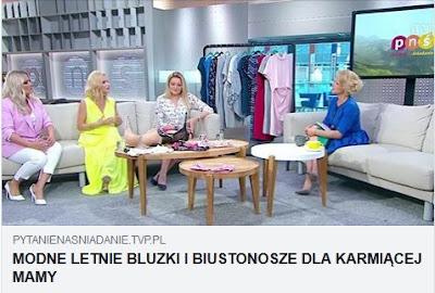 https://pytanienasniadanie.tvp.pl/37397928/modne-letnie-bluzki-i-biustonosze-dla-karmiacej-mamy