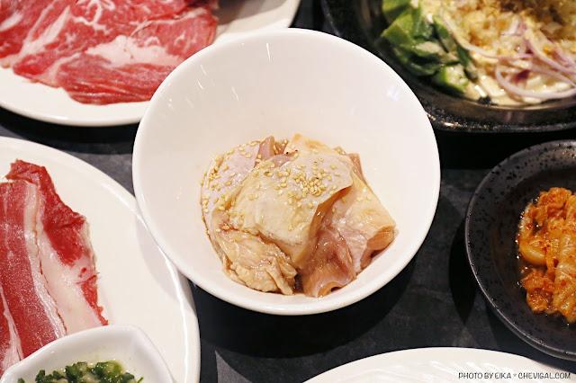 MG 7274 - 全台灣第一家錵燒燒肉店!錵鑶集團最新品牌就在公益路