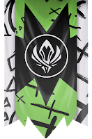 Flag_MSI2021_3_Profile.png