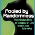 Book review: FOOLED BY RANDOMNESS