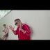 VIDEO | Gelly - Washa