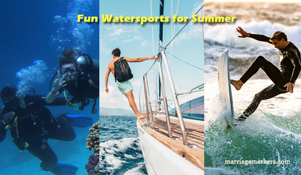 fun watersports - summer - summer vacation - family travel - Bacolod blogger - snorkeling