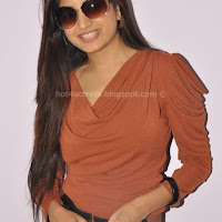 Hot poonam kaur latest photos