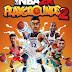تحميل لعبة NBA 2K Playgrounds 2 ريباك Fitgirl