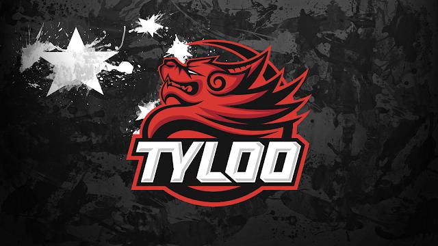 「TYLOO」にFreeman、Dankingが正式加入
