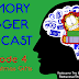 Memory Jogger Podcast Episode 4: Top Christmas Gifts