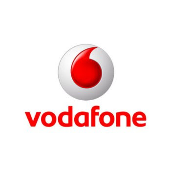 Vodafone free browsing August 2017 | GHANA FREE BROWSING--ALASKA-TECH--
