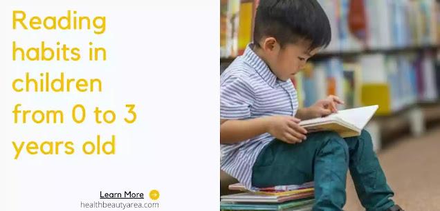 stimulus child support || Stimuli to children's reading