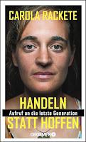 https://anjasbuecher.blogspot.com/2019/12/rezension-handeln-statt-hoffen-carola.html