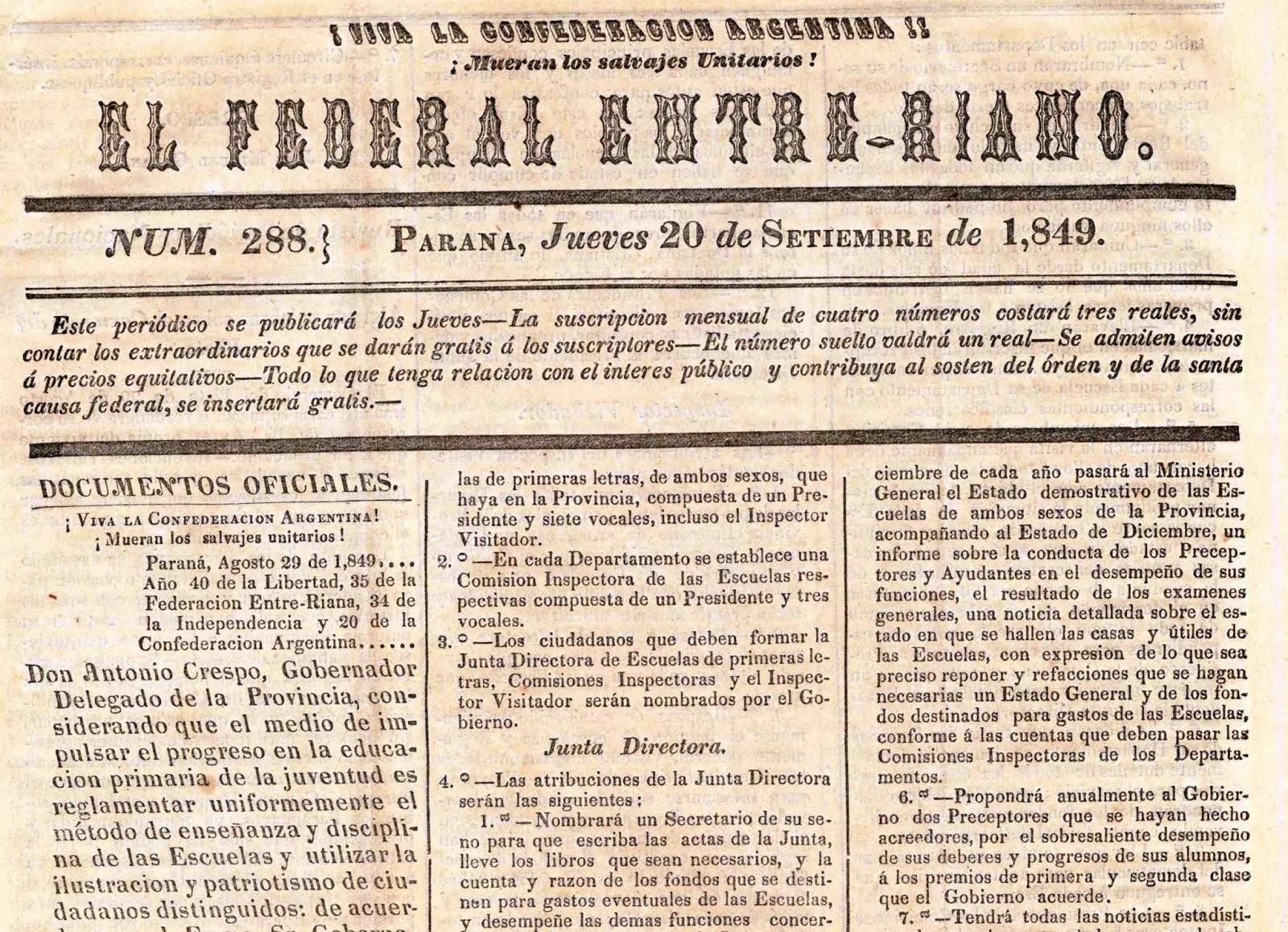 Famoso Edificio Ingeniero Reanudar Objetivo Colección de Imágenes ...