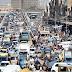 کراچی کو اب نہ سنبھالا گیا تو کبھی نہیں سنبھلے گا، سپریم کورٹ