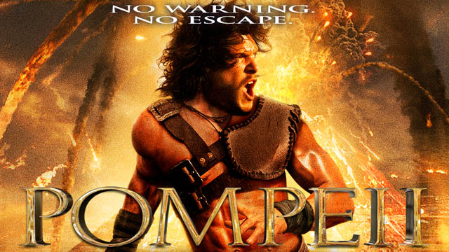 Pompeii (2014) Hindi Dubbed Movie 720p BluRay Download
