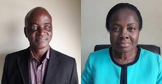 YABATECH Appoints Osifala & Ukabam New Deputy Rectors
