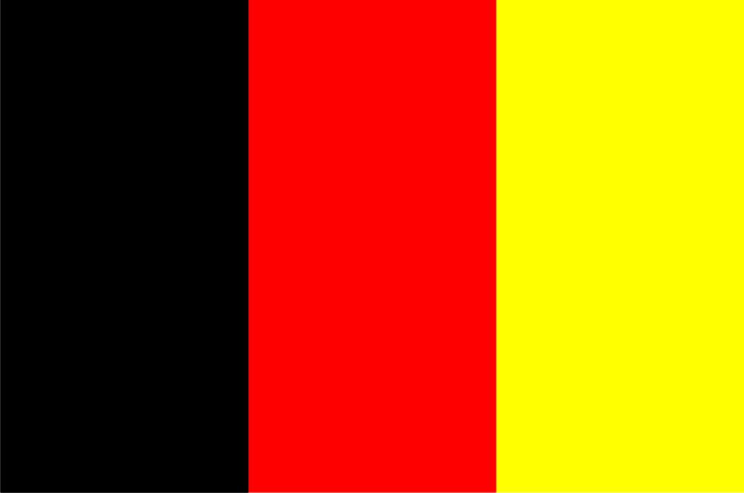 *: Bendera Kerajaan-kerjaan Islam di Sumatera