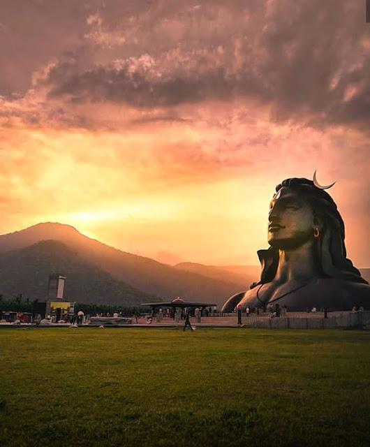 bhagwan-shiv-shankar-photo