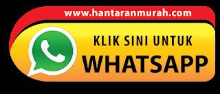 WhatsApp Button  - www.hantaranmurah.com