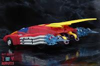Transformers Studio Series 86 Hot Rod 59