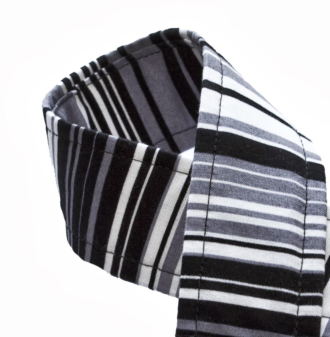 Barcode Stripes