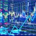 Selic baixa estimula mercado de ações, IPO e expansão do crédito